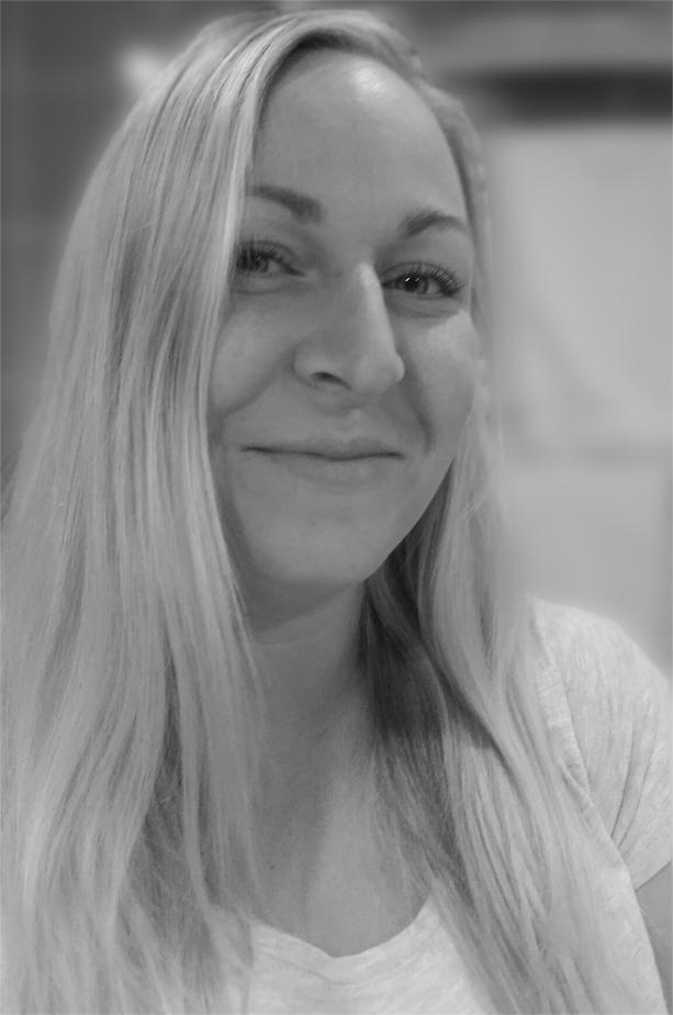 Lucie Košařová